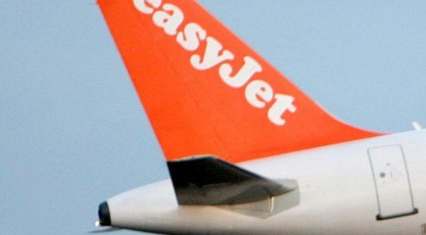 EasyJet has announced it is to close its East Midlands Airport services