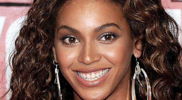 Beyonce's Single Ladies has been voted the best music video of the decade