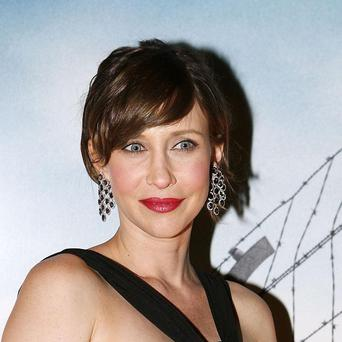 Vera farmiga up in the air body double