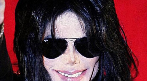 Michael Jackson reportedly recorded a duet with Lenny Kravitz