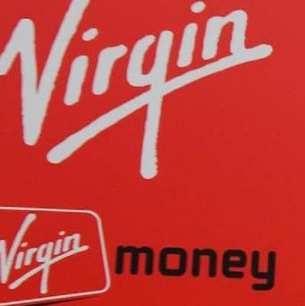 Virgin Money has agreed a deal to buy a regional bank