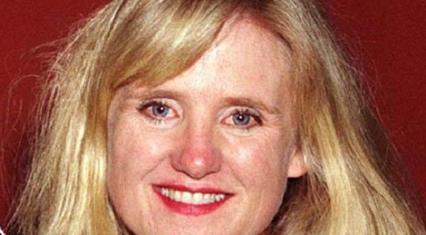 Nancy Cartwright, the voice of Bart Simpson, was mistaken for a boy