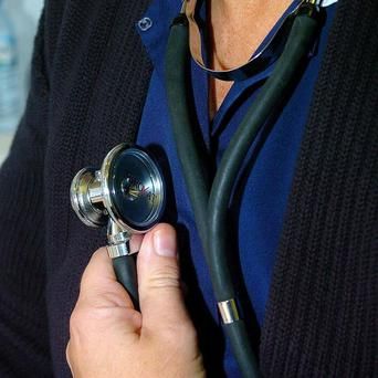More investment is needed in GP surgeries, it is claimed
