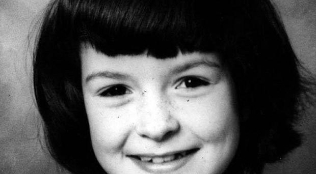 Jennifer Cardy was abducted and killed almost 30 years ago