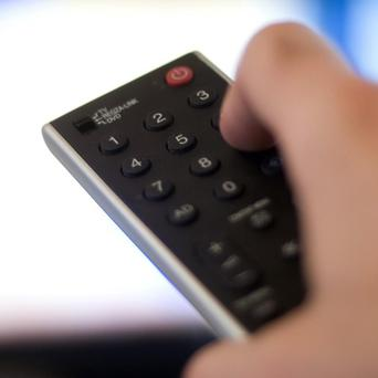 Belfast is the sixth worst place in the UK for television licence dodgers
