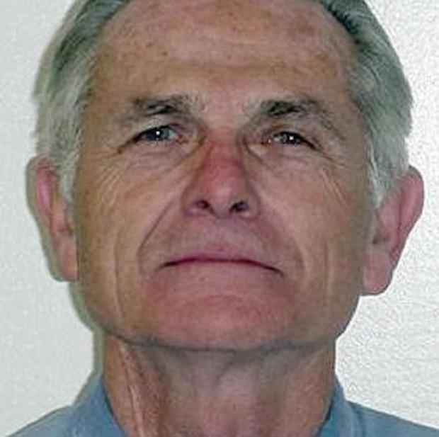 Bruce Davis, a member of Charles Manson's murderous cult, has been recommended for parole (AP)