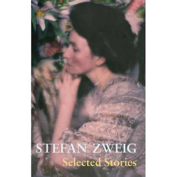 <b>Selected Stories, By Stefan Zweig</b> PUSHKIN PRESS £9.99 ' Fans of old movies may be familiar with Letter from an Unknown Woman, starring Joan Fontaine, which was adapted from Stefan Zweig's 1922 novella telling the story of a playboy and his amours from the point of view of one of the discarded women. Abortive relationships between men and women dominate this splendid collection, where a touch or a fleeting memory illuminates the cruelty or the ignorance of an individual. In 'Fantastic Night', an Austrian lieutenant remembers the night that changed him from a self-indulgent young man into a caring individual - and during which he stole money, consorted with a prostitute and was almost robbed. As in many of these stories, the more sordid aspects - not necessarily of life, but of character - are revealed. In 'The Fowler Snared', a man's manipulations of a young girl expose his moral vacuity; in 'Buchmendel', a whole society's mistreatment of a Jewish book-pedlar shocks one of his former customers, who had forgotten the old man and, in doing so, behaved just as badly. Human frailties and human cruelties are Zweig's eternal themes...'