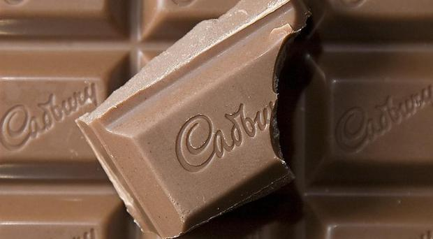 Cadbury is to unveil the level of support for Kraft's takeover offer