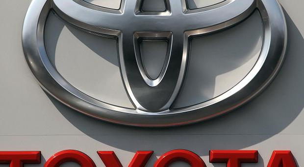 Toyota is now considering a recall of its top-selling Corolla