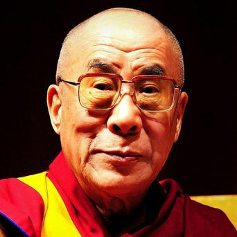 The Panchen Lama is emerging as Beijing?s choice to supplant the Dalai Lama