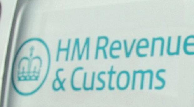HMRC dismantled the fuel laundering plant