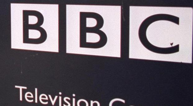 The BBC spends £54m on its top-earning stars