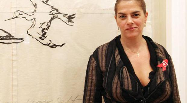 Tracy Emin, artist: 'The advice my mum gave me 1.You might be able to buy the big house, but can you afford to keep it? 2.Forget about the people who you really love, and concentrate on the ones who really love you. 3.Every day that you are single could be the most exciting day of your life. And I'll always be grateful to her for putting me on the pill when I was 14'
