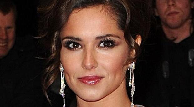 Cheryl Cole has cancelled a string of appearances