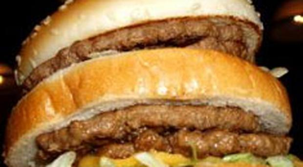 Secret Menus: fast food specials you can only get if you know to ask