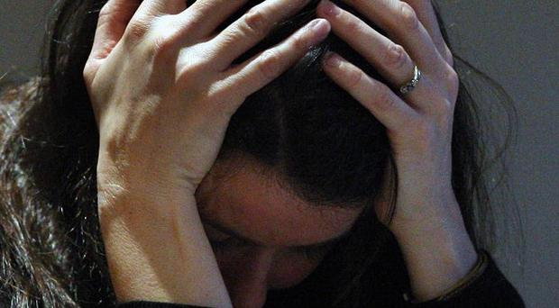 One in seven female students has been the victim of a serious sexual or physical assault