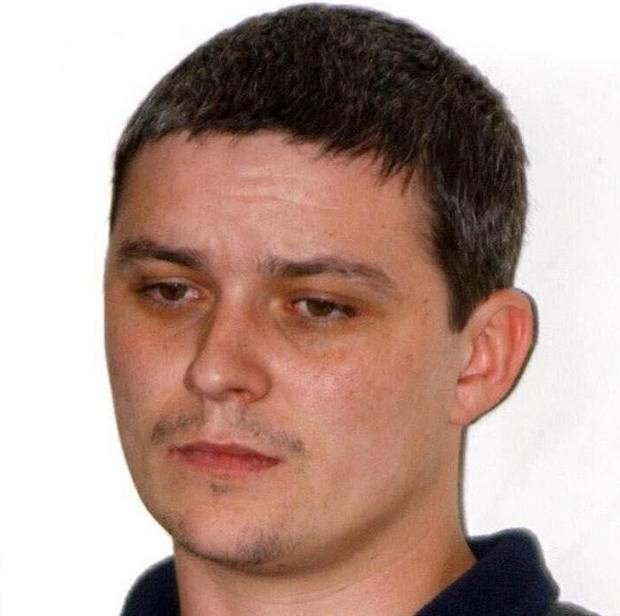 Soham murderer Ian Huntley is in hospital after being assaulted by a fellow prisoner