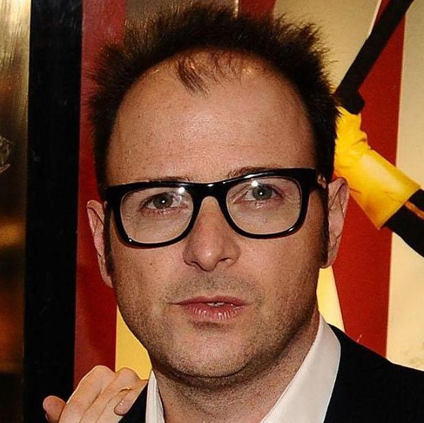 Matthew Vaughn has slammed today's celebrity culture