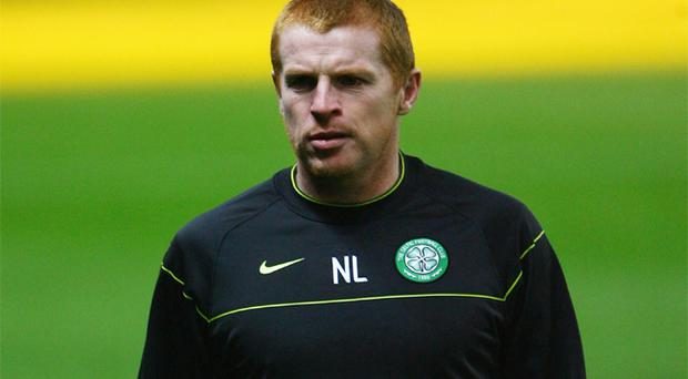 <br /><b>Neil Lennon</b><br /> The former Celtic captain has taken over as caretaker manager until the end of the season and a successful conclusion to a difficult campaign could land him the job full-time. He spent seven years as a player at Parkhead before returning as first-team coach. Most recently, he worked as reserves coach under Mowbray