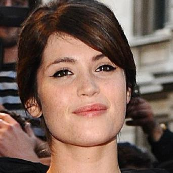 Gemma Arterton will take to the red carpet for the Clash Of The Titans premiere