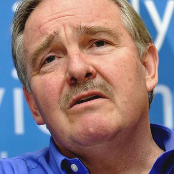 Professor David Nutt has criticised plans to ban mephedrone