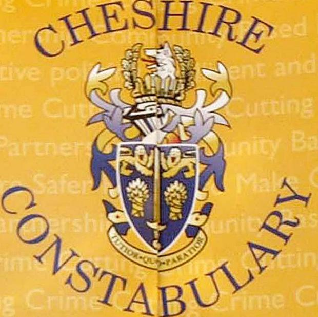 Cheshire Police have named a schoolboy found hanged at his Warrington home