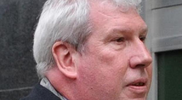 Labour MP Elliot Morley has been granted legal aid over expenses claims
