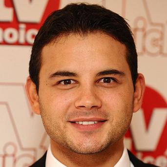 Ryan Thomas has escaped a driving ban