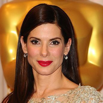 Sandra Bullock has been asked to return her Razzie