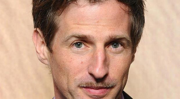 Spike Jonze doesn?t know whether he?ll direct a Mighty Boosh movie