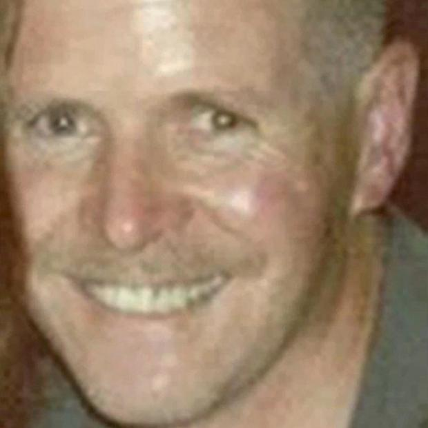 A 22-year-old man was arrested following the murder of Constable Stephen Carroll