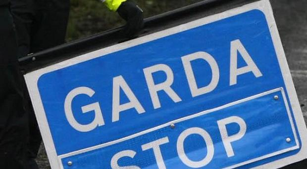 Two men have died after a car accident in Co Cavan