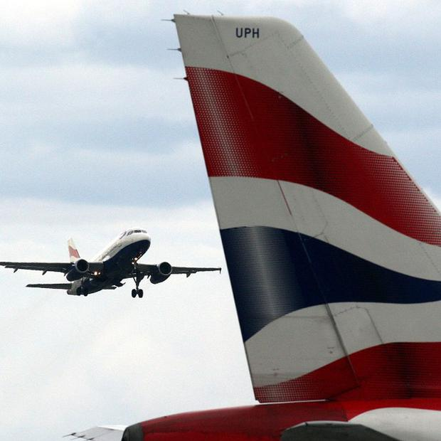 British Airways could be facing a fresh threat of strikes