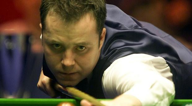 Snooker player John Higgins is set to defend himself in the face of match-fixing allegations