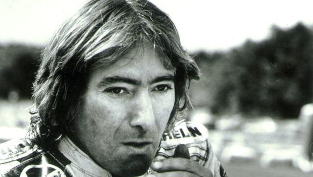 <br /><b>Joey Dunlop</b><br /> 'Yer man' was the greatest ever road racer. Among his many highlights at the North West 200, his local event , was a 1987 hat-trick of both superbike races and the 750cc production race.