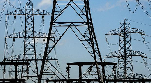 The Irish Government has agreed to sell firmus energy owner, Bord Gais Energy
