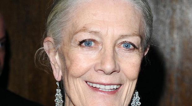 Vanessa Redgrave has spoken about the deaths of her sister and daughter