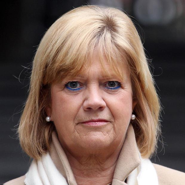 Lady Justice Hallett will conduct the inquests into the deaths of those killed in the July 7 bombings
