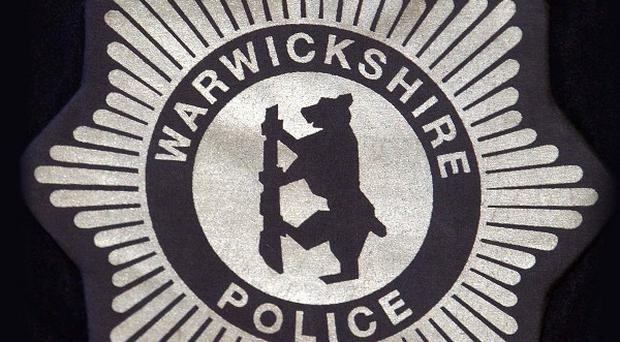 Warwickshire Police are investigating claims that the bodies of 40 children were buried in a mass grave at an orphanage