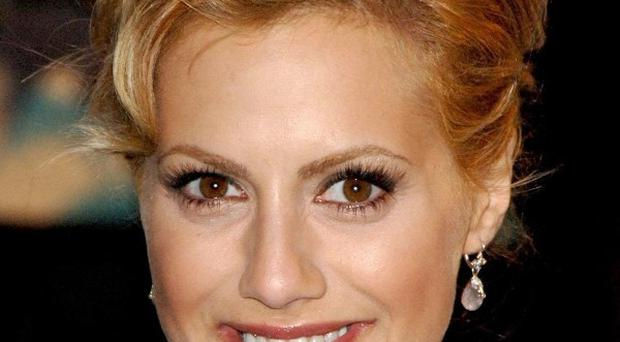 The late Brittany Murphy's husband Simon Monjack has been found dead