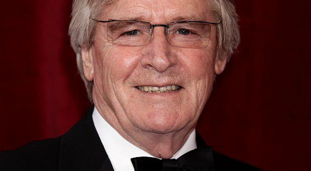 William Roache's real-life sons will join the show Coronation Street