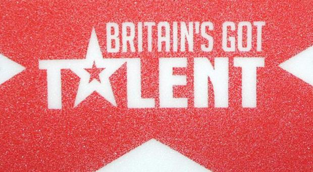 Britain's Got Talent duo Othelio have been linked with a double murder