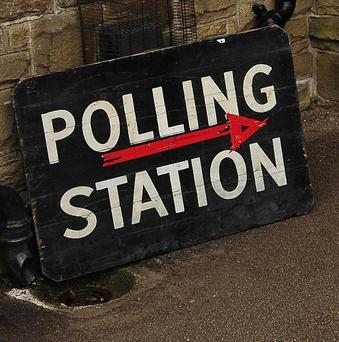 Voters will finally go to the polls in the delayed Thirsk and Malton election