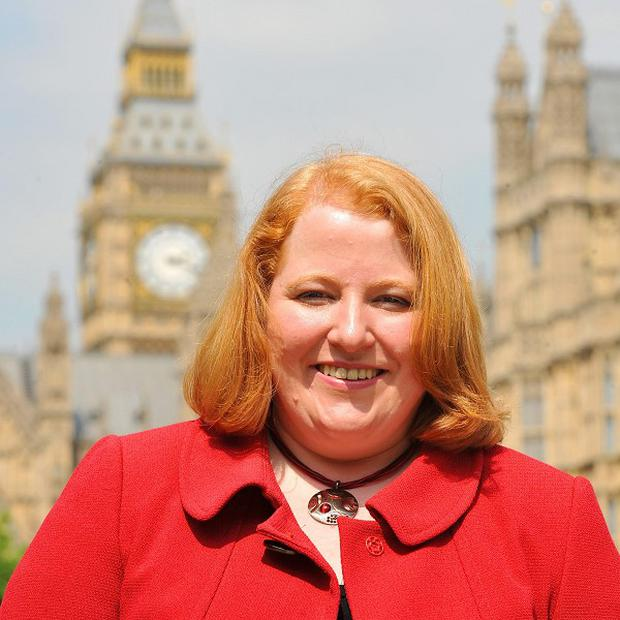 Pat Convery replaces Naomi Long as lord mayor of Belfast