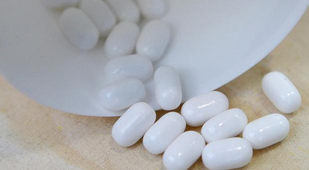 MS medicines scheme has been a 'costly failure', experts said