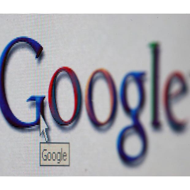 Australia has announced a police investigation into Google over breaching of privacy laws