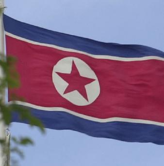 North Korea threatened retaliation against the South for taking it to the UN Security Council