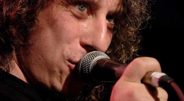Former Stereophonics drummer Stuart Cable has been found dead at his home