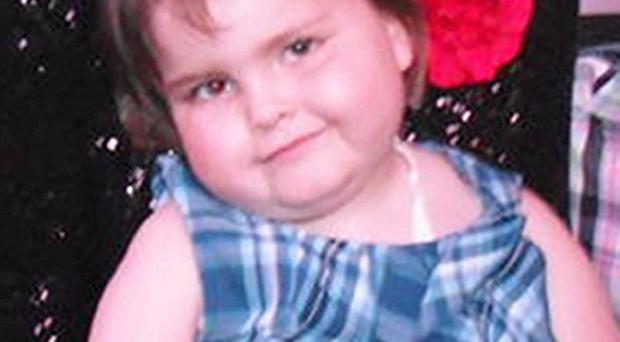 Bethany Fenton lost her battle with a brain tumour just days after singing for Simon Cowell