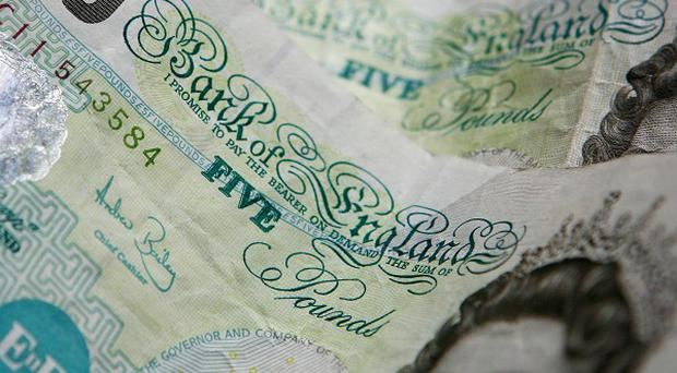 Inflation is set to fall when cost of living figures are released for May